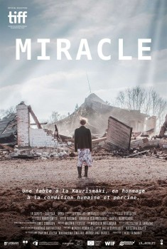 Miracle (2018)