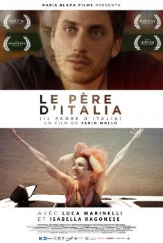 Le Père d'Italia (2018)