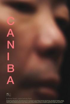 Caniba (2018)