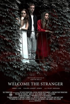 Welcome the Stranger (2017)