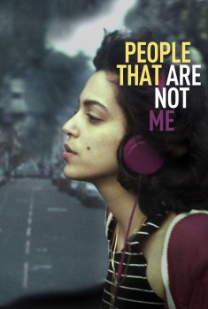 People That Are Not Me (2018)