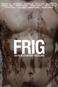 Frig (2018)