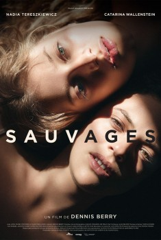 Sauvages (2019)