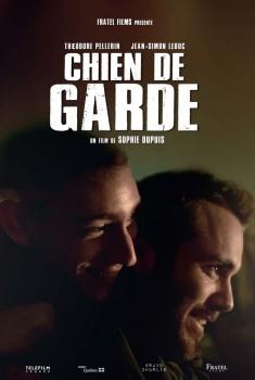 Chien de garde (2018)