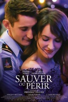 Sauver ou périr (2018)