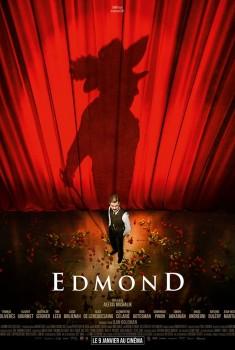 Edmond (2019)