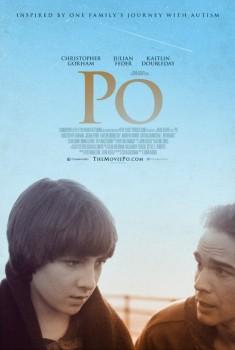Po (2018)