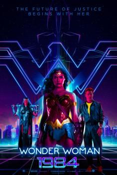 Wonder Woman 2019 Stream Deutsch