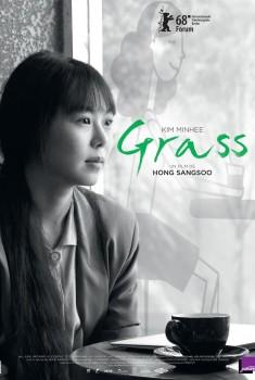 Grass (2018)