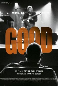 Good (2018)