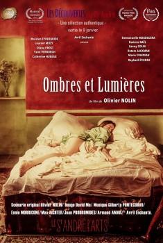 Ombres et lumières (2019)