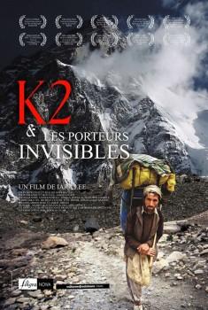 K2 et les porteurs invisibles (2019)