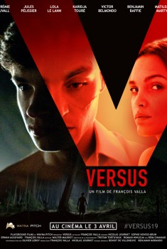 Versus (2019)