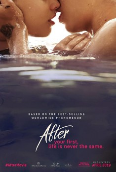After - Chapitre 1 (2019)