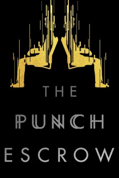 The Punch Escrow (2019)