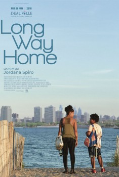 Long Way Home (2019)