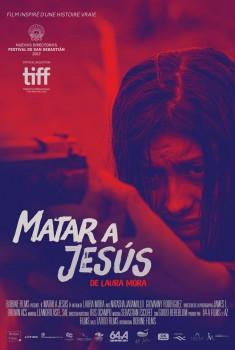 Matar a Jesús (2019)