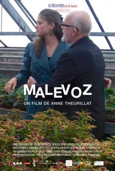 Malévoz (2019)