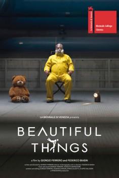 Beautiful Things (2019)