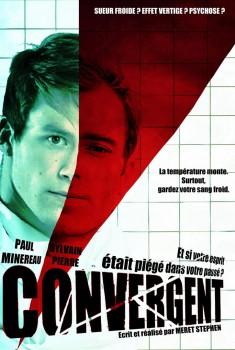 Convergent (2019)