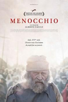 Menocchio (2019)