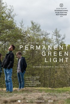 Permanent Green Light (2019)