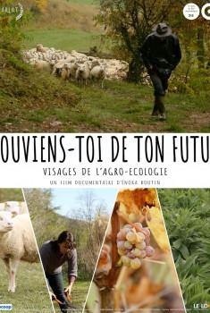 Souviens-toi de ton futur (2019)