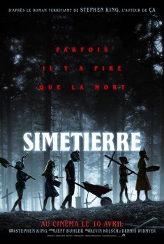 Simetierre (2019)