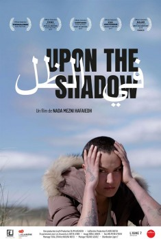 Upon The Shadow (2019)