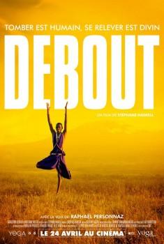 Debout (2019)