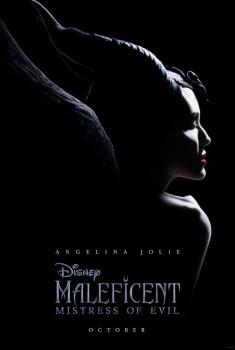 Maléfique 2 (2019)