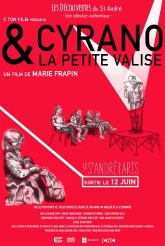 Cyrano et la petite valise (2019)