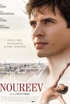 Noureev (2019)