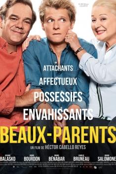Beaux-parents (2019)